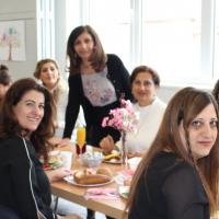 2019-03-17_-_Vortrag_Frauenbewegung_Frauenwahlrecht-0012