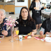 2019-03-17_-_Vortrag_Frauenbewegung_Frauenwahlrecht-0015