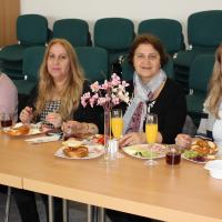 2019-03-17_-_Vortrag_Frauenbewegung_Frauenwahlrecht-0019