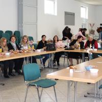 2019-03-17_-_Vortrag_Frauenbewegung_Frauenwahlrecht-0020