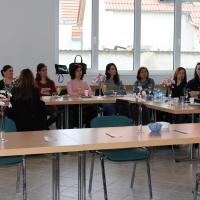 2019-03-17_-_Vortrag_Frauenbewegung_Frauenwahlrecht-0040