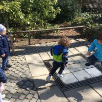 2019-03-28_-_Mutter-Kind-Gruppe_Botanischer_Garten-0001