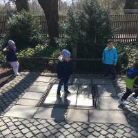 2019-03-28_-_Mutter-Kind-Gruppe_Botanischer_Garten-0002