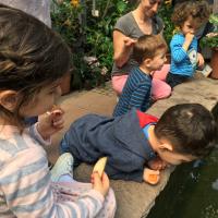 2019-03-28_-_Mutter-Kind-Gruppe_Botanischer_Garten-0004