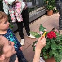 2019-03-28_-_Mutter-Kind-Gruppe_Botanischer_Garten-0006