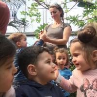 2019-03-28_-_Mutter-Kind-Gruppe_Botanischer_Garten-0012