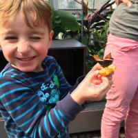 2019-03-28_-_Mutter-Kind-Gruppe_Botanischer_Garten-0013