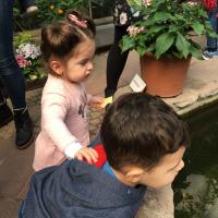2019-03-28_-_Mutter-Kind-Gruppe_Botanischer_Garten-0014
