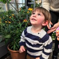 2019-03-28_-_Mutter-Kind-Gruppe_Botanischer_Garten-0018