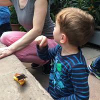 2019-03-28_-_Mutter-Kind-Gruppe_Botanischer_Garten-0020