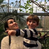 2019-03-28_-_Mutter-Kind-Gruppe_Botanischer_Garten-0021