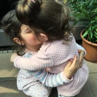 2019-03-28_-_Mutter-Kind-Gruppe_Botanischer_Garten-0025