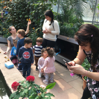2019-03-28_-_Mutter-Kind-Gruppe_Botanischer_Garten-0026