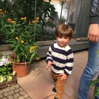 2019-03-28_-_Mutter-Kind-Gruppe_Botanischer_Garten-0030