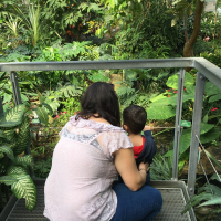 2019-03-28_-_Mutter-Kind-Gruppe_Botanischer_Garten-0032