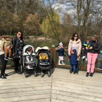 2019-03-28_-_Mutter-Kind-Gruppe_Botanischer_Garten-0036