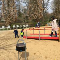 2019-03-28_-_Mutter-Kind-Gruppe_Botanischer_Garten-0044