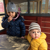 2019-03-28_-_Mutter-Kind-Gruppe_Botanischer_Garten-0048