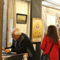 2019-04-14_-_Ausstellung_Muenchen-0027