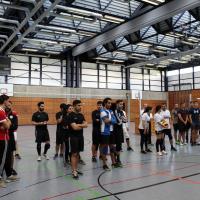 2019-04-20_-_Volleyballturnier-0001