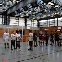 2019-04-20_-_Volleyballturnier-0002