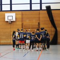 2019-04-20_-_Volleyballturnier-0004