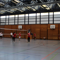 2019-04-20_-_Volleyballturnier-0006