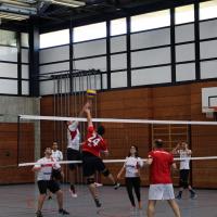2019-04-20_-_Volleyballturnier-0011