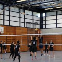 2019-04-20_-_Volleyballturnier-0012