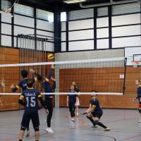 2019-04-20_-_Volleyballturnier-0014
