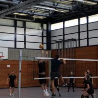 2019-04-20_-_Volleyballturnier-0015