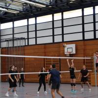 2019-04-20_-_Volleyballturnier-0016