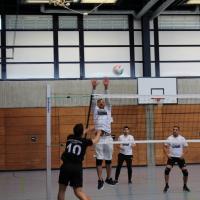 2019-04-20_-_Volleyballturnier-0017