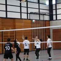 2019-04-20_-_Volleyballturnier-0018