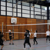 2019-04-20_-_Volleyballturnier-0019