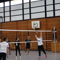 2019-04-20_-_Volleyballturnier-0021