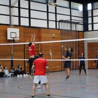 2019-04-20_-_Volleyballturnier-0025