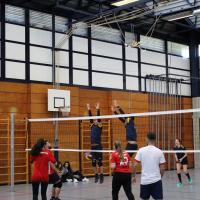 2019-04-20_-_Volleyballturnier-0027