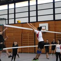 2019-04-20_-_Volleyballturnier-0029