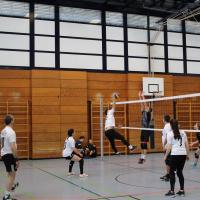 2019-04-20_-_Volleyballturnier-0030