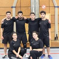 2019-04-20_-_Volleyballturnier-0032