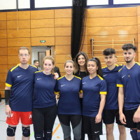 2019-04-20_-_Volleyballturnier-0034