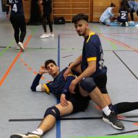 2019-04-20_-_Volleyballturnier-0036