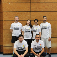 2019-04-20_-_Volleyballturnier-0038