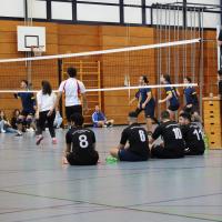 2019-04-20_-_Volleyballturnier-0046