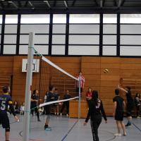 2019-04-20_-_Volleyballturnier-0047