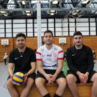 2019-04-20_-_Volleyballturnier-0048