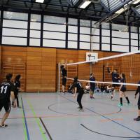 2019-04-20_-_Volleyballturnier-0053