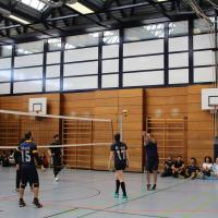 2019-04-20_-_Volleyballturnier-0054