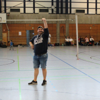 2019-04-20_-_Volleyballturnier-0055